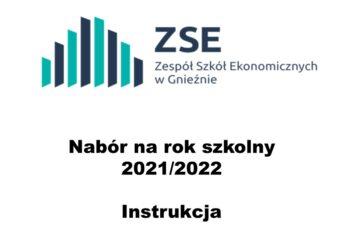 PREZENTACJA_EKONOMIK_2021_