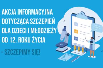 info1a